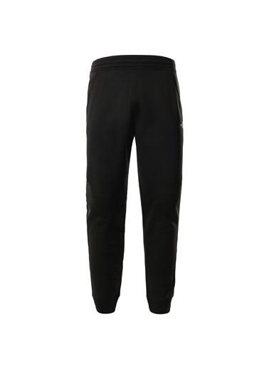 The North Face Erkek Surgent Cuff Pantolon Nf0A3Uwıjk31 Siyah